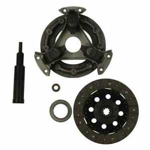 Clutch Kit Ford 1710 1520 1700 1620 1510 1500 1715 1310 1320 New Holland Tc29