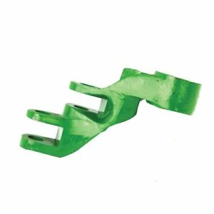 Steering Arm John Deere 2950 2350 2750 2550 2140 2940 2555 3140 2755 2355 1640