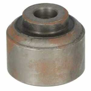 Hydraulic Pump Drive Shaft Coupler Compatible With Case David Brown 990 1212