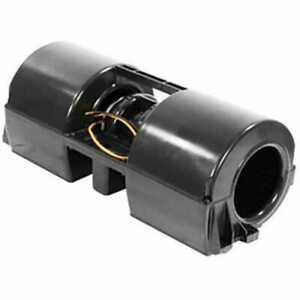 Cab Blower Motor Assembly New Holland 8770 8770 8770 Ford 8670 8770 8670 8770