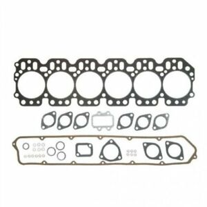 Head Gasket Set John Deere 3150 2955 2940 2840 4050 2950 7400 7600 7200 4030