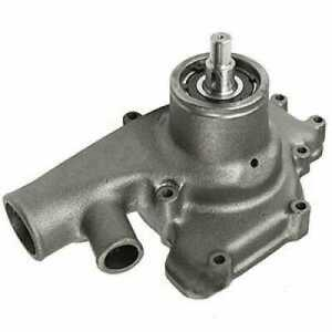 Water Pump Massey Ferguson 750 750 860 850 855 865 550 760 White Jcb Perkins