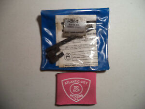 Kent Moore Tool J 42841 10 Rear Oil Seal Remover Update