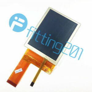 3 8 Amt98636 Lcd Screen Display touch Screen Digitizer For Trimble Tsc2 Tft