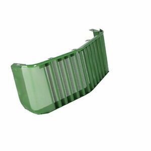 Grille Screen John Deere 4320 Ar48449