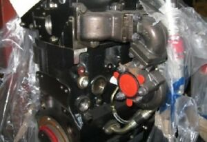 Perkins 1103t 3 3l Liter Diesel Engine 70 Hp