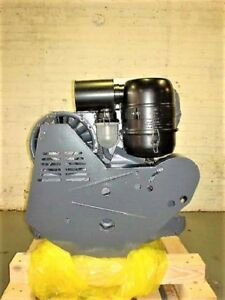 Deutz D914l04 Mechanical Diesel Engine 74 2 Hp 0 Miles One Year Warranty