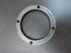 Hobart N 50 Mixer Number 00 005428 59 Tooth Planetary Gear