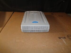 Nortel Bcm50 Nt9t6505e5 01 Business Communications Manager