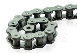 Whitney 100 c1x10ft Nsnb 100 Roller Chain