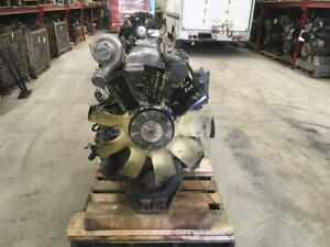 2003 Mack Ai 300 Used Diesel Engine 300hp All Complete And Run Tested