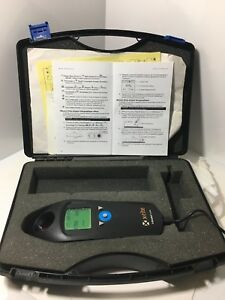 X rite Ctp15 Plates Calibration Densitometer