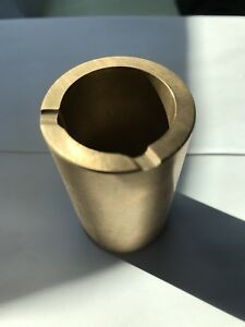 Roper Gear Pump Bronze Bushing