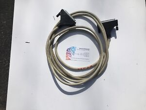 Harlequin Agfa Rip Interface Cable