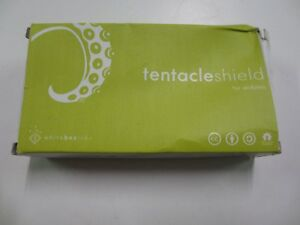 White Box Labs Tentacleshield For Arduino Ph Conductivitiy Dissolved O2 Etc