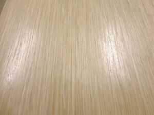 Oak English Composite Wood Veneer Sheet 24 X 24 With Paper Backer 1 40 233