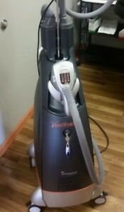 Velashape Ii Excellent Condition System Comes With All Accessories
