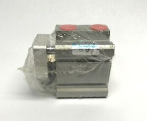 New Bimba Ef1 Eft 5015 3m Pneumatic Air Cylinder Slide