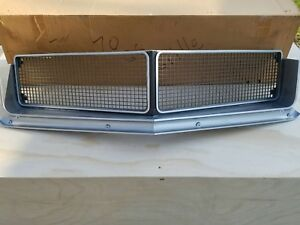 1970 70 Nos Buick Gs Gran Sport Grill Gsx Stage 1 Stage 2 Real Gm 455 9722787