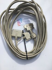 Screen Ctp Platesetter Pif Cable