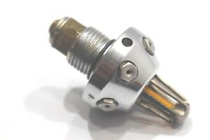 Hi fog 402139 Fire Protection Sprinkler Head Water mist Enclosed Micro nozzle 0