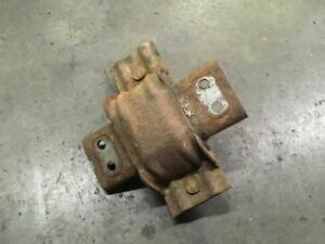 99 01 02 03 Ford F250 F350 Superduty Sd 7 3 7 3l Left Driver Motor Mount