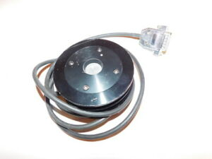 Ophir Infrared Laser Power Sensor
