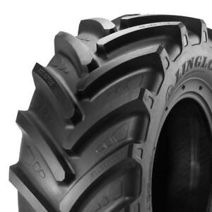320 85r28 Linglong R1w Tractor Tire