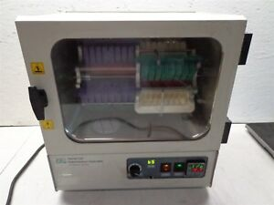 Stovall Life Science Genechip Hybridization Oven 640 Ovnaa115s