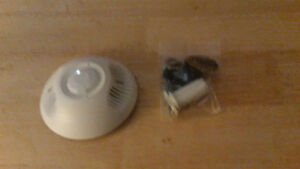 Hubbell Atd2000c H moss Ceiling Occupancy Sensor White