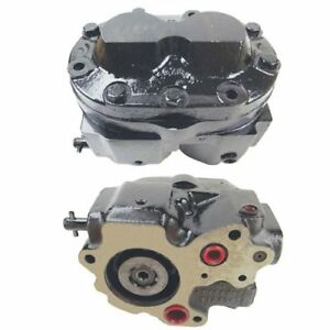 Remanufactured Hydraulic Pump John Deere 2010 At14932