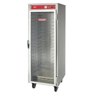 Vulcan Holding Cabinet Warming And Holding Cabinets Vhfa18