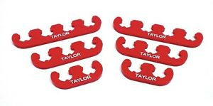 Spark Plug Wire Holder Taylor Cable 42829