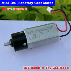0 9degree 36mm Round Thin 2 phase 4 wire Stepper Motor Copper Pulley Monitor Ptz
