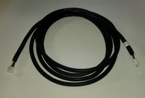 Jack Level Up Gc 3 0 4 Point Harness 21273 a 0 Cable Only Rev G