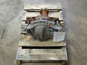 15 16 17 Ford Mustang Gt New Take Out Rear Irs Differential Housing 8 8 3 55 1