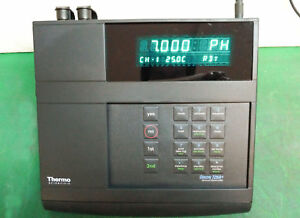 10478 Thermo Scientific Advanced Ise ph mv orp Meter Orion 720a