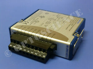 National Instruments Ni 9211 Cdaq Temperature Thermocouple Input Module