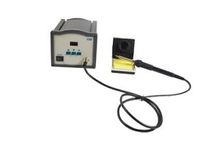 Digital Electric Welding Station Machine Automatic Soldering Machine Lead free