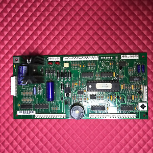 Frd Sp 1072 R Frozen Food Hf 3000 Rf 2000 Vending Machine Main Control Board