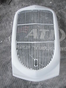1935 Ford Pickup Grille
