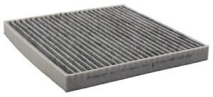 Fits Toyota Tacoma 2005 2017 Carbon Cabin Air Filter Toyota 87139 Yzz09 Free Shi