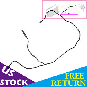 Fit For 1999 2004 Jeep Grand Cherokee 4 0l Fuel Injectors Uprgrade 4 Hole Ev6