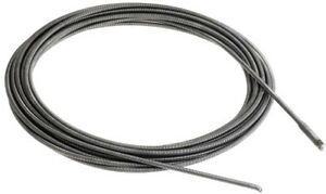 Rigid Drum Replacement Cable Cables Drain Snake Cleaner Sewer Household Cleaning