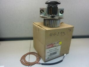 Carrier 310371 752 Inducer Motor Assy 115v 1ph 60hz 18 a 3300rpm Class B 20262