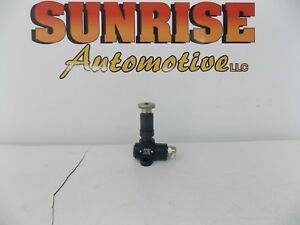 Tractor Fuel Injection Hand Primer Pump 9 440 037 000