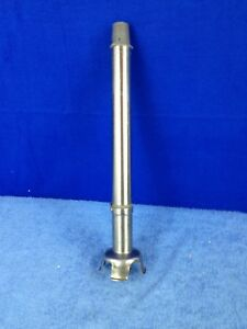 Robot Coupe Commercial Mixer Shaft Blade 20