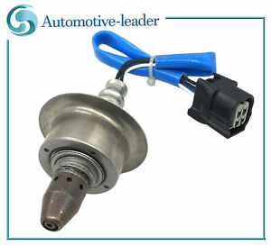 O2 Sensor For Honda Civic 12 15 1 8l Accord 2014 Acura Ilx 13 15 2 0l 234 9119