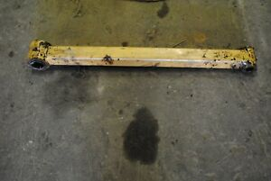 Loader Linkage E3nng856aa Ford 555b Backhoe