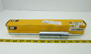 Cat Caterpillar Damper Part 216 3358 New Old Stock Approximately 10 3 4 Long T